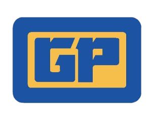 GP Logo Alone