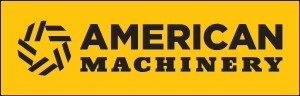 americanmachinery